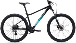 "Велосипед 27,5"" Marin WILDCAT TRAIL 3 WFG 2020"