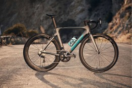 "Велосипед 28"" Giant Propel Advanced Pro 1 2020"