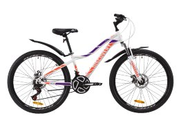 "Велосипед 26"" DISCOVERY KELLY DD 2020"