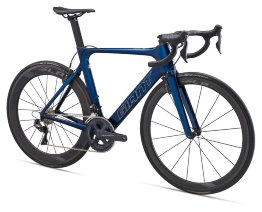 "Велосипед 28"" Giant Propel Advanced 0 2020"