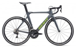 "Велосипед 28"" Giant Propel Advanced 2 2020"