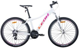 "Велосипед 26"" Leon HT LADY AM Vbr 2020"