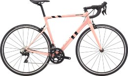 "Велосипед 28"" Cannondale CAAD13 105 2020"