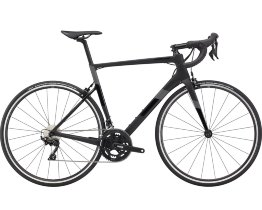 "Велосипед 28"" Cannondale Supersix Carbon 105 2020"