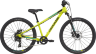 "Велосипед 24"" Cannondale Trail girls OS 2020"