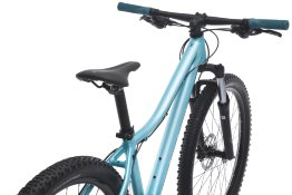 "Велосипед 26"" SCOTT Contessa 26 Disc 2020"
